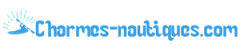 Charmes-nautiques.com : Tout sur le sport nautique !